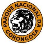 Gorongosa National Park Logo